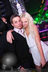 Club Collection - Club Couture - Sa 19.11.2011 - 71