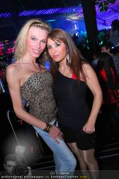 Club Collection - Club Couture - Sa 19.11.2011 - 77