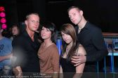 Club Collection - Club Couture - Sa 19.11.2011 - 78