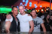 Club Collection - Club Couture - Sa 19.11.2011 - 80