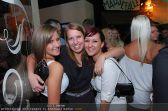 Club Collection - Club Couture - Sa 19.11.2011 - 84