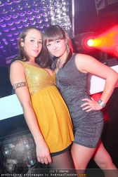 Club Collection - Club Couture - Sa 19.11.2011 - 9