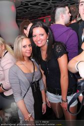 Club Collection - Club Couture - Sa 19.11.2011 - 91