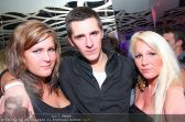 Club Collection - Club Couture - Sa 19.11.2011 - 92