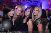Club Collection - Club Couture - Sa 19.11.2011 - 94
