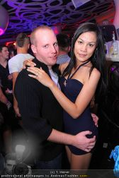 Club Collection - Club Couture - Sa 19.11.2011 - 95