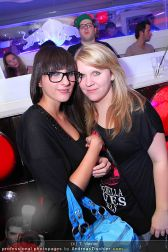 Club Collection - Club Couture - Sa 19.11.2011 - 96