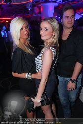 Club Collection - Club Couture - Sa 26.11.2011 - 31