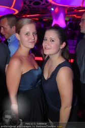 Club Collection - Club Couture - Sa 26.11.2011 - 38