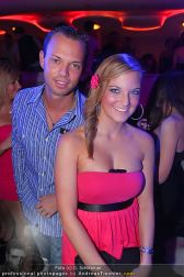 Club Collection - Club Couture - Sa 26.11.2011 - 45