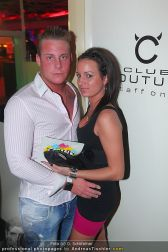 Club Collection - Club Couture - Sa 26.11.2011 - 47