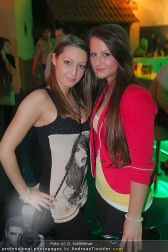 Club Collection - Club Couture - Sa 26.11.2011 - 5