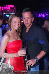 Club Collection - Club Couture - Sa 26.11.2011 - 50