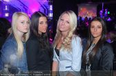 Club Collection - Club Couture - Sa 26.11.2011 - 55