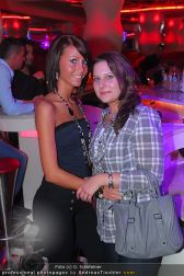 Club Collection - Club Couture - Sa 26.11.2011 - 6