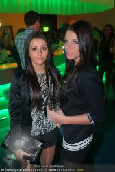 Club Collection - Club Couture - Sa 26.11.2011 - 67