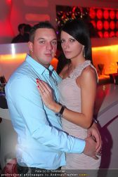 Club Collection - Club Couture - Sa 26.11.2011 - 7