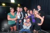 BBB - Club Couture - Mo 28.11.2011 - 1