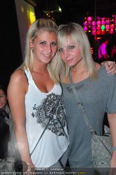 BBB - Club Couture - Mo 28.11.2011 - 10
