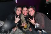 BBB - Club Couture - Mo 28.11.2011 - 23