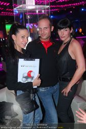 BBB - Club Couture - Mo 28.11.2011 - 24