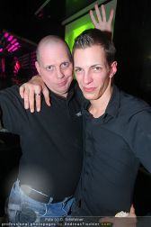 BBB - Club Couture - Mo 28.11.2011 - 25