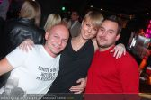 BBB - Club Couture - Mo 28.11.2011 - 28