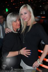 BBB - Club Couture - Mo 28.11.2011 - 29