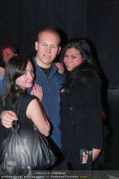 BBB - Club Couture - Mo 28.11.2011 - 34