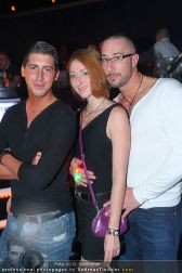 BBB - Club Couture - Mo 28.11.2011 - 37