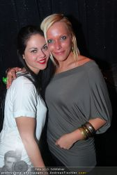 BBB - Club Couture - Mo 28.11.2011 - 39