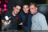 BBB - Club Couture - Mo 28.11.2011 - 60