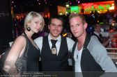 BBB - Club Couture - Mo 28.11.2011 - 8