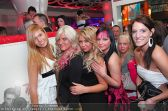 Club Collection - Club Couture - Sa 03.12.2011 - 1