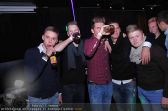 Club Collection - Club Couture - Sa 03.12.2011 - 10