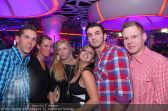 Club Collection - Club Couture - Sa 03.12.2011 - 109