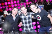 Club Collection - Club Couture - Sa 03.12.2011 - 11
