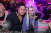Club Collection - Club Couture - Sa 03.12.2011 - 115