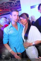 Club Collection - Club Couture - Sa 03.12.2011 - 116