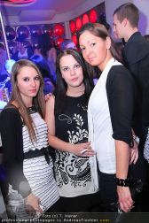 Club Collection - Club Couture - Sa 03.12.2011 - 117