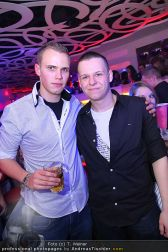 Club Collection - Club Couture - Sa 03.12.2011 - 118