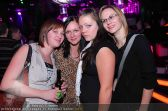 Club Collection - Club Couture - Sa 03.12.2011 - 12
