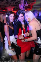 Club Collection - Club Couture - Sa 03.12.2011 - 121