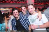 Club Collection - Club Couture - Sa 03.12.2011 - 122