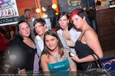 Club Collection - Club Couture - Sa 03.12.2011 - 125