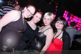 Club Collection - Club Couture - Sa 03.12.2011 - 129