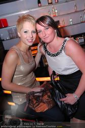 Club Collection - Club Couture - Sa 03.12.2011 - 13