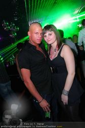 Club Collection - Club Couture - Sa 03.12.2011 - 131