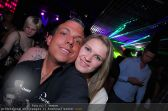Club Collection - Club Couture - Sa 03.12.2011 - 132