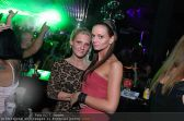 Club Collection - Club Couture - Sa 03.12.2011 - 134